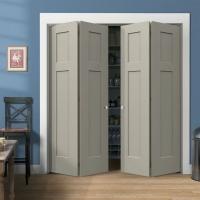 Interior Doors Surrey Doors Galore