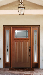 Tired of looking at that old entry door? Imagine a new safe and energy efficient entrance unit. We have many styles colours and materials to choose from. & Doors Galore |