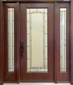 Need Help? & Exterior Doors in Surrey   Doors Galore pezcame.com