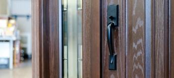 20 anniversary Surrey Custom Doors